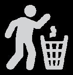 acondicionamiento-residuo