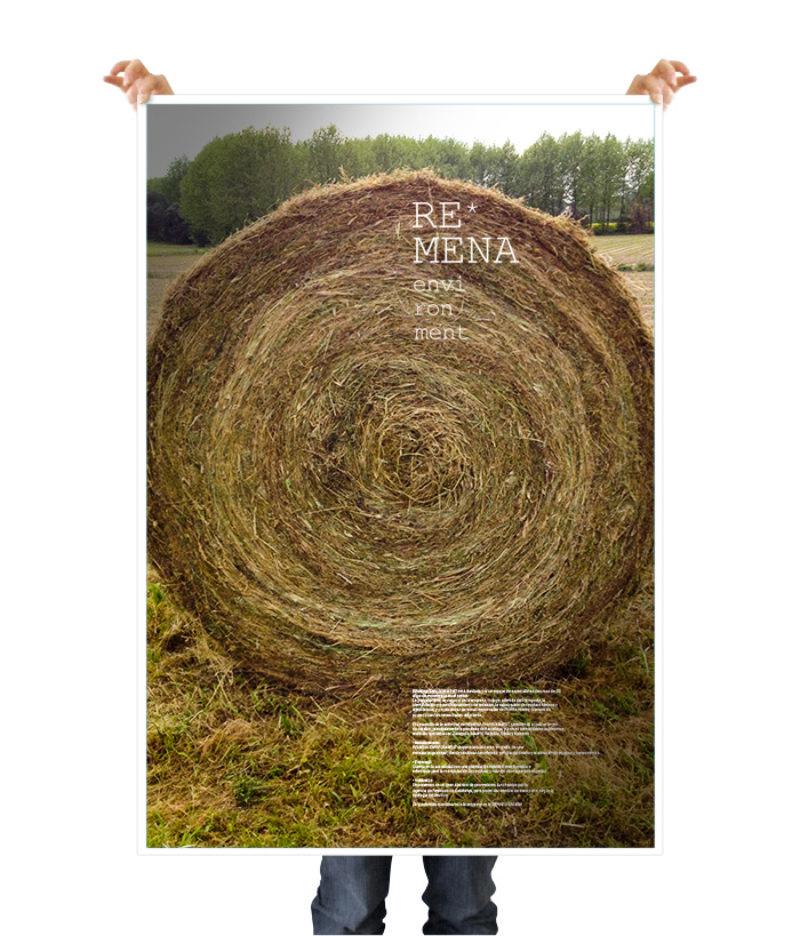 remena_poster