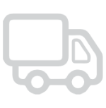 transporte-residuos-especiales