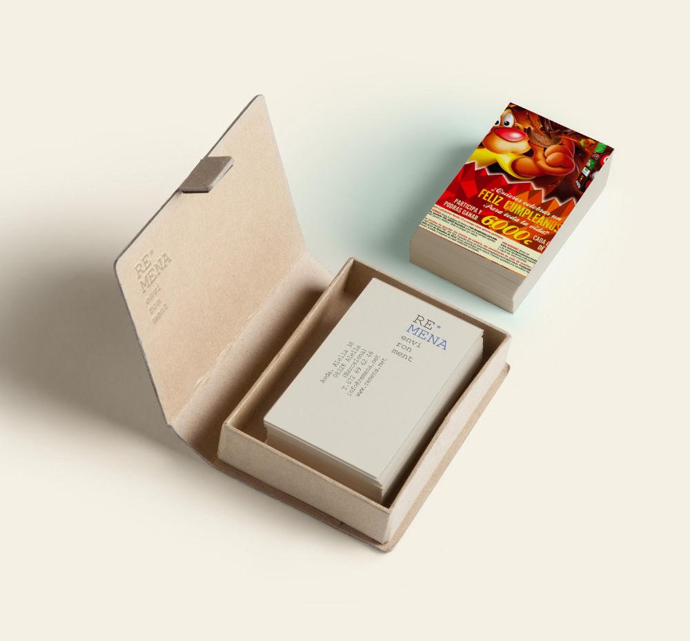 cereales_tarjetas