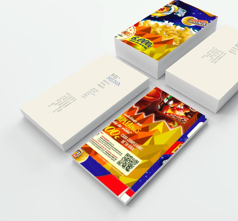 cereales_tarjetas2